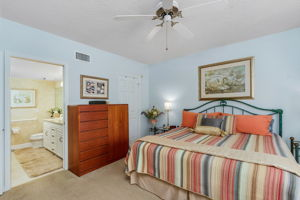 4421 Bay Beach Ln, Fort Myers Beach, FL 33931, USA Photo 16