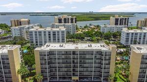 4421 Bay Beach Ln, Fort Myers Beach, FL 33931, USA Photo 0