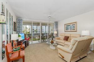 4421 Bay Beach Ln, Fort Myers Beach, FL 33931, USA Photo 12