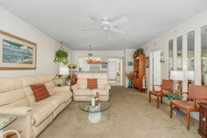 4421 Bay Beach Ln, Fort Myers Beach, FL 33931, USA Photo 14