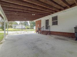 515 S Main St, Rolesville, NC 27571, USA Photo 29