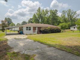 515 S Main St, Rolesville, NC 27571, USA Photo 5