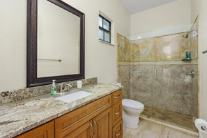 3816 NW 32nd Pl, Cape Coral, FL 33993, USA Photo 15