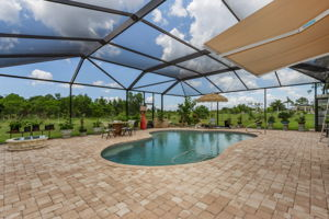 3816 NW 32nd Pl, Cape Coral, FL 33993, USA Photo 24
