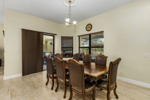 3816 NW 32nd Pl, Cape Coral, FL 33993, USA Photo 10
