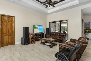 3816 NW 32nd Pl, Cape Coral, FL 33993, USA Photo 7