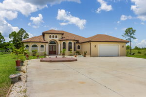 3816 NW 32nd Pl, Cape Coral, FL 33993, USA Photo 2