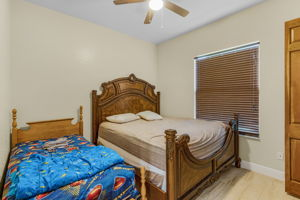 3816 NW 32nd Pl, Cape Coral, FL 33993, USA Photo 13