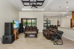 3816 NW 32nd Pl, Cape Coral, FL 33993, USA Photo 6