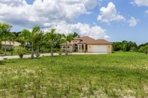 3816 NW 32nd Pl, Cape Coral, FL 33993, USA Photo 0