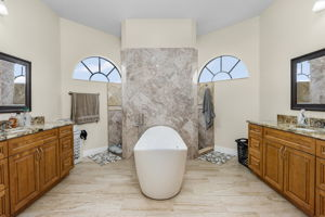 3816 NW 32nd Pl, Cape Coral, FL 33993, USA Photo 20