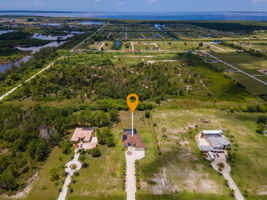 3816 NW 32nd Pl, Cape Coral, FL 33993, USA Photo 32
