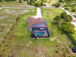 3816 NW 32nd Pl, Cape Coral, FL 33993, USA Photo 29