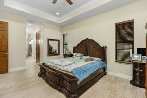 3816 NW 32nd Pl, Cape Coral, FL 33993, USA Photo 22