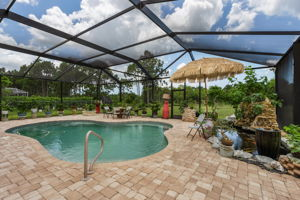 3816 NW 32nd Pl, Cape Coral, FL 33993, USA Photo 25