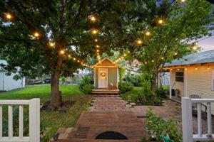 124 Jacobs St, San Antonio, TX 78210, USA Photo 20