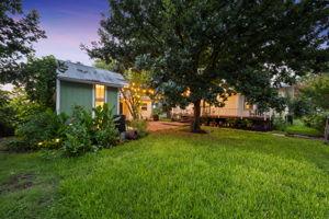 124 Jacobs St, San Antonio, TX 78210, USA Photo 24
