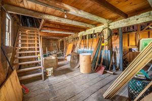 100 Tinker St, Woodstock, NY 12498, US Photo 35