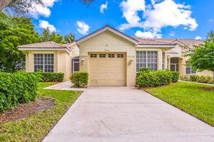 8814 Middlebrook Dr, Fort Myers, FL 33908, USA Photo 0