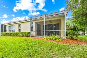 8814 Middlebrook Dr, Fort Myers, FL 33908, USA Photo 42