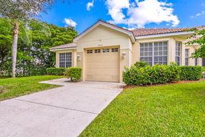 8814 Middlebrook Dr, Fort Myers, FL 33908, USA Photo 1