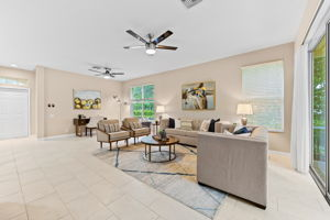 8814 Middlebrook Dr, Fort Myers, FL 33908, USA Photo 8