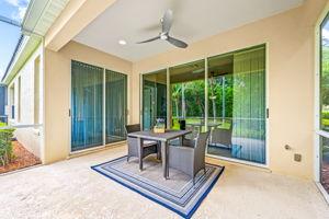 8814 Middlebrook Dr, Fort Myers, FL 33908, USA Photo 41