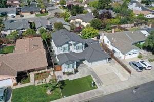 35026 Clover St, Union City, CA 94587, US Photo 47