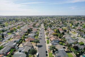 35026 Clover St, Union City, CA 94587, US Photo 40
