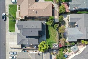 35026 Clover St, Union City, CA 94587, US Photo 44