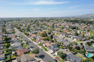 35026 Clover St, Union City, CA 94587, US Photo 39