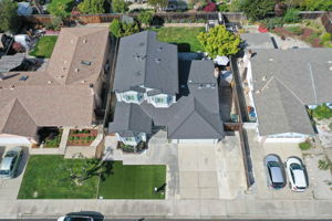 35026 Clover St, Union City, CA 94587, US Photo 45