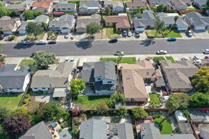 35026 Clover St, Union City, CA 94587, US Photo 43