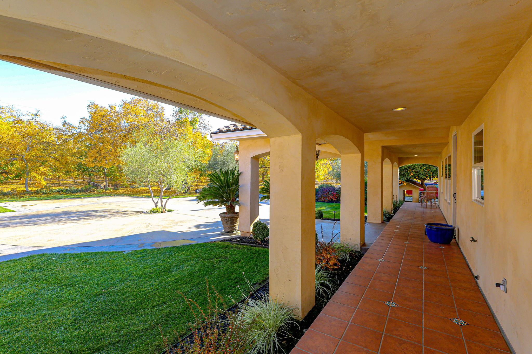 7256 Le Grand Rd, Merced, CA 95341, US Photo 27