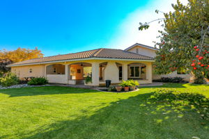 7256 Le Grand Rd, Merced, CA 95341, US Photo 23