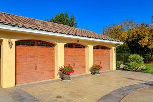 7256 Le Grand Rd, Merced, CA 95341, US Photo 10