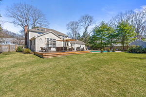 75 Thornberry Rd, Winchester, MA 01890, US Photo 63