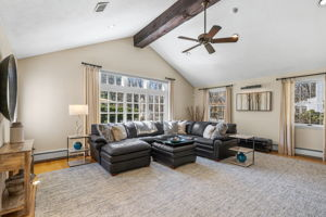 75 Thornberry Rd, Winchester, MA 01890, US Photo 18