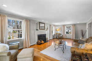 75 Thornberry Rd, Winchester, MA 01890, US Photo 22