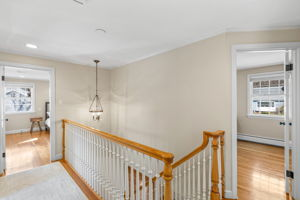 75 Thornberry Rd, Winchester, MA 01890, US Photo 42