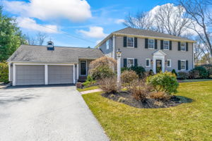 75 Thornberry Rd, Winchester, MA 01890, US Photo 0