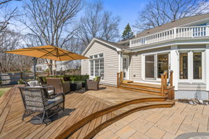 75 Thornberry Rd, Winchester, MA 01890, US Photo 65