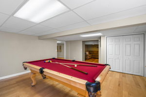 75 Thornberry Rd, Winchester, MA 01890, US Photo 29