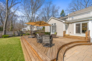 75 Thornberry Rd, Winchester, MA 01890, US Photo 61