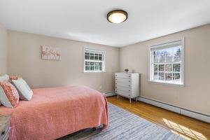 75 Thornberry Rd, Winchester, MA 01890, US Photo 47