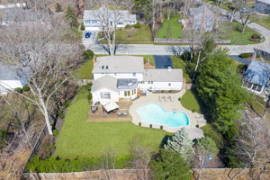 75 Thornberry Rd, Winchester, MA 01890, US Photo 54