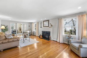 75 Thornberry Rd, Winchester, MA 01890, US Photo 24