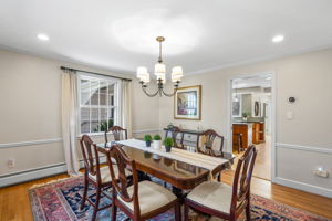 75 Thornberry Rd, Winchester, MA 01890, US Photo 13