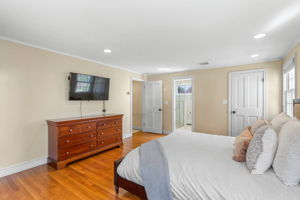 75 Thornberry Rd, Winchester, MA 01890, US Photo 45