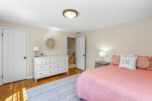 75 Thornberry Rd, Winchester, MA 01890, US Photo 46